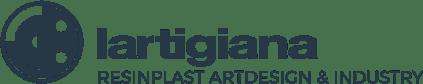 Resinplast Artdesign Industry